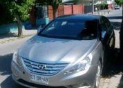 Excelente hyundai sonata 2011 aut full por apuro
