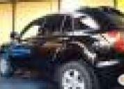 Vendo excelente jeep lifan x60 2013 full equipo