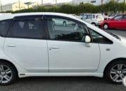 Vendo excelente vehiculo mitsubishi colt 2005 por apuro