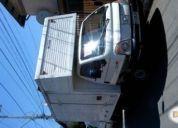 Vendo excelente hyundai porter 2007