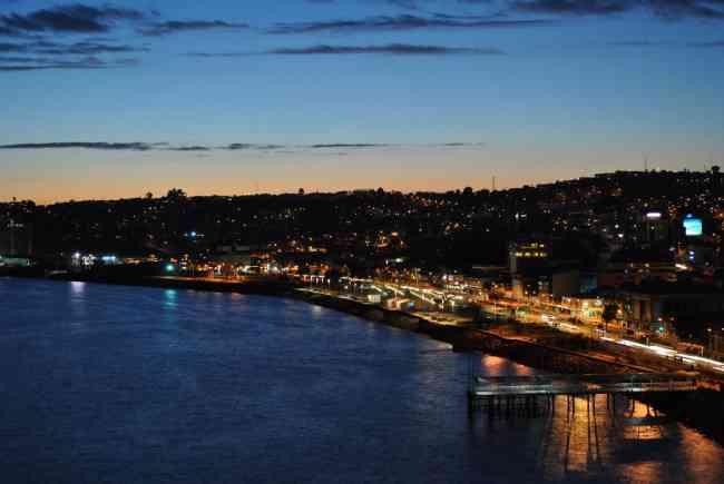 Avisos Clasificados en Puerto Montt www.puertoavisos.cl
