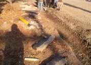 Ventas asfaltos y hormigones industriales lampa 227098271 hoy