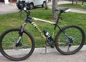 Bicicleta oxford aro 26