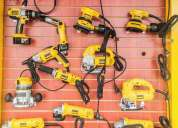Derecho llaves tienda maquinas