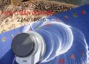 Limpieza de alfombras y tapices  226034686