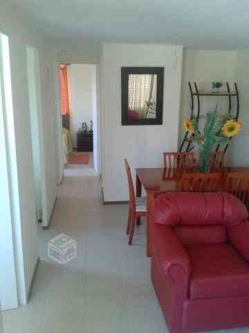 Disponible casa 1 piso,Contactarse!
