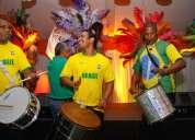 Odaliscas para eventos,show de danza Arabe