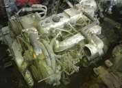 Importaciones de motores importados de japon
