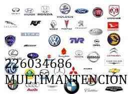 LIMPIEZA DE TAPIZ AUTOMOVIL  226034686