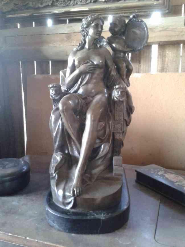 busco esculturas olmue