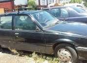 Chevrolet monza 1993