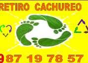 98719 78 57 desperdicios cachureos reciclaje reutilizo