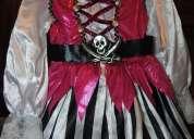 Fardos ropa www.tiendatyc.cl ropa americana