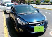 Vendo excelente taxi turismo. en iquique.