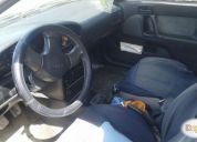 Se vende excelente auto elantra año 93.contactarse!
