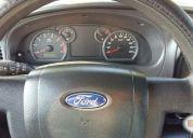 Ford ranger xlt full equipo 2007