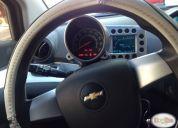 Chevrolet spark gt ac full 2013
