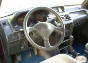 mitsubishi diesel turbo intercooler. contactarse!