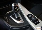 Excelente jeep new compass sport 2.4 aut 4x4 año 2012.