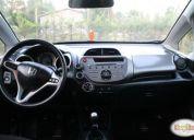 Vendo honda fit lx 1.3 2011. contactarse!