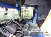 Excelente tracto camion scania p310 6x2