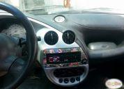 Excelente ford ka version xr año 2004. en santiago.