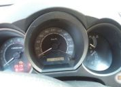 Toyota hilux año 2008 motor 2.5 petrolero.buen estado!