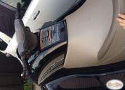 Excelente 2010 yamaha vx 110 jet ski. en santiago.