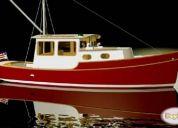 Veleros-botes-lanchas trailereables