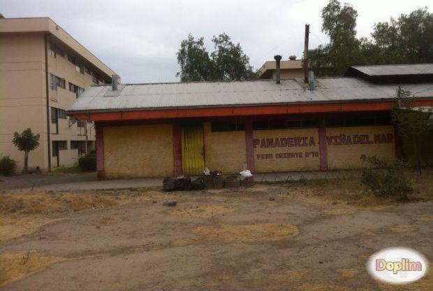 VENTA DE LOCAL COMERCIAL BIEN UBICADO.