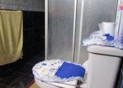Bodega + almacenaje y casa habitacion358 m2