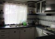 Empresa-taller-galpon y casa habitacion en qta.