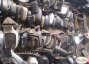 Flujometros motores culatas cajas de cambio. contactarse!