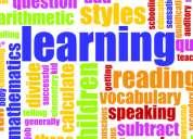 !aprende o refuerza tu inglés!. método efectivo y rápido.
