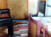 Excelente cabaña de veraneo. en llanquihue.