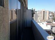 Excelente departamento 2 ambientes duplex