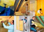 Cambio de techos 2-22715885