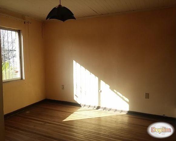 Excelente casa sector central de talca. 4 dormitorios $ 88,000,000