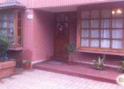 Excelente casa 3 dormitorio 121 m² sector pajaritos.