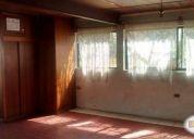 Excelente casa av. colón 9500 - 4 dormitorios