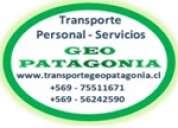 Traslado de personal - arriendo de minibuses