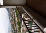 Arriendo excelente depto barrio brasil metro cumming.