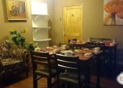 Excelente hostal hdq hermosas habitaciones!!!.
