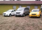 Taxi en cachagua   962216321