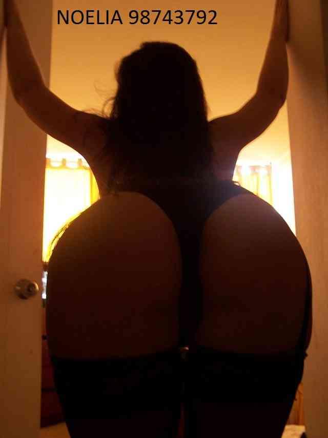 juego servicios sexuales en santiago