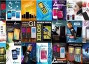 Distribuidores de celulares en miami