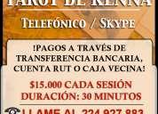 Taerot telefonico chile y online 224927883 . el tarot te ayuda a salir de dudas