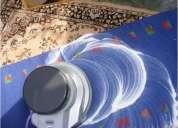 Limpieza de alfombras tapices sillones y de autos en limache 983295267