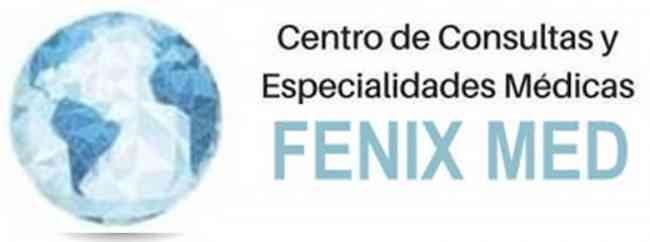 Centro Medico FENIX MED (consulta particular)