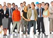 Se necesitan vendedores para web de ventas e-commerce